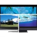 LCD TV, LED TV, PLAZMA TV Nedir?