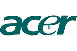 Acer Projeksiyon Lambaları