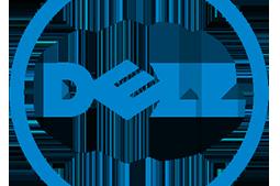 Dell Projeksiyon Lambaları
