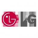 LG Projeksiyon Lambaları