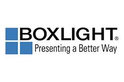 Boxlight Projeksiyon Lambaları