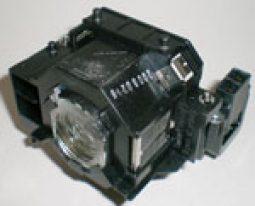 EPSON EB S62 Projeksiyon Lambası