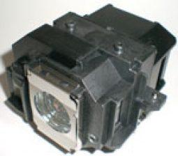 EPSON EB S7 Projeksiyon Lambası