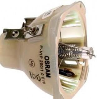ASK Proxima US1325 Projeksiyon Lambası