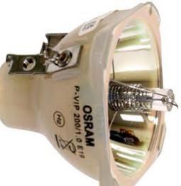 DELL S510 Projeksiyon Lambası