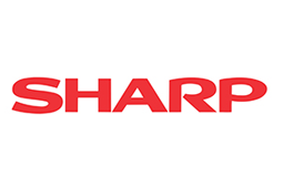 Sharp Projeksiyon Lambaları
