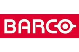 Barco Projeksiyon Lambaları