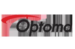 Optoma Projeksiyon Lambaları
