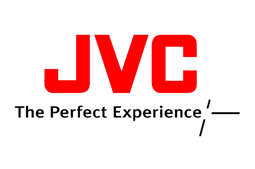 JVC Projeksiyon Lambaları